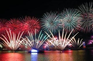 """Refranes populares – """"Año nuevo, vida nueva"""""""