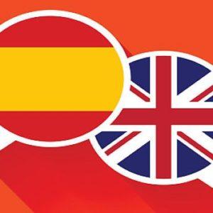 Anglicismos comunes en español