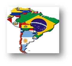 Español de España o Latinoamericano, ¿Cuál prefieres?