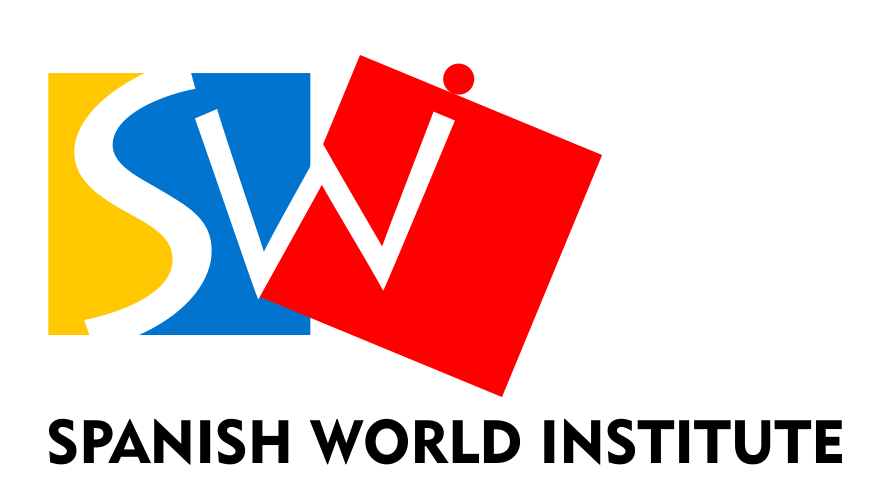 Spanish World Institute